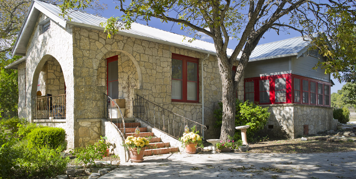 Boerne Tx Real Estate For Sale Boerne Real Estate Amp News